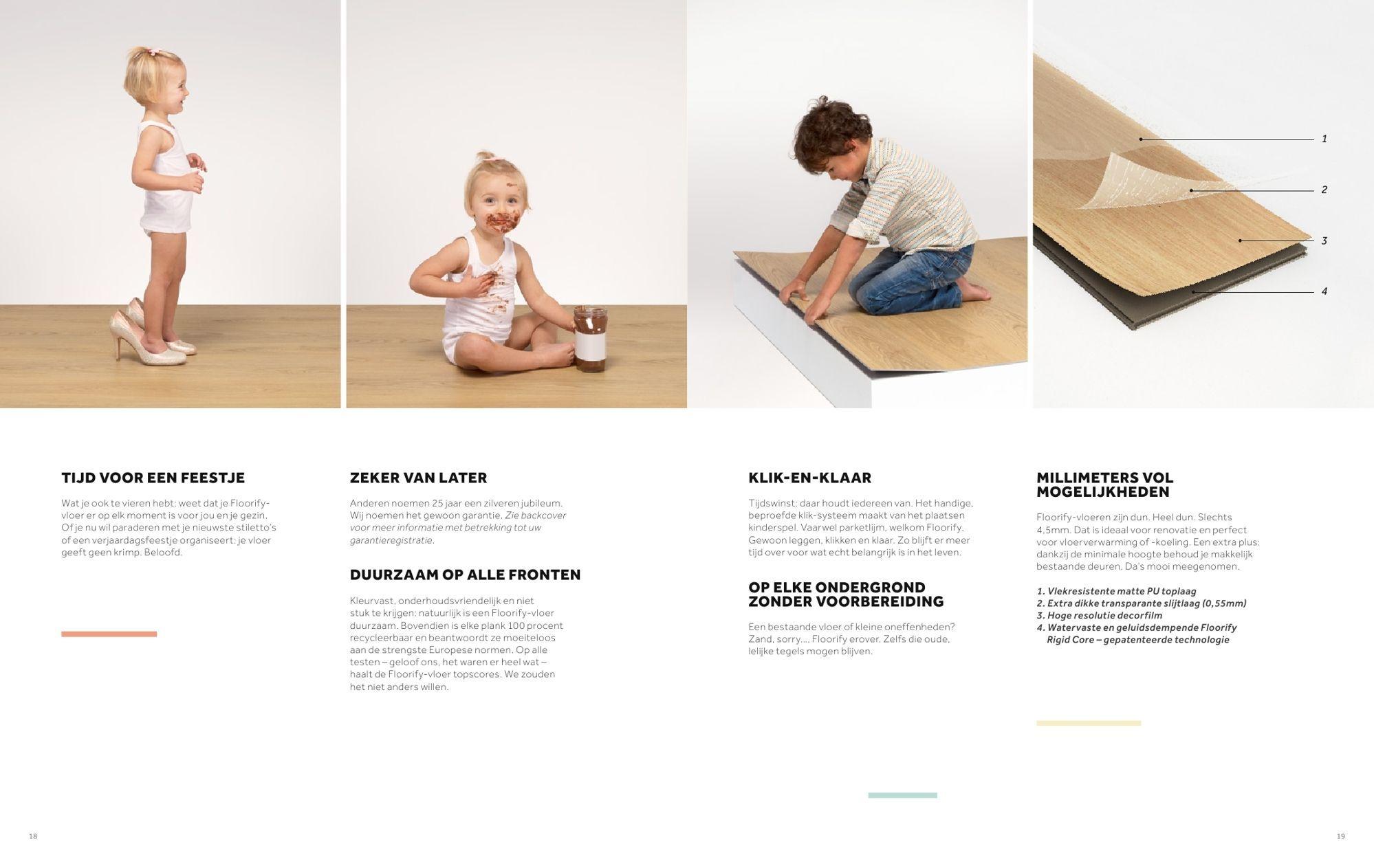 nieuw floorify vinyl vloeren blog